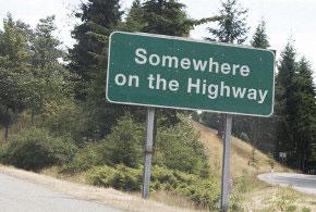 highway-sm
